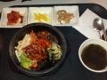 korea-airport-bibimbap