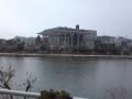korea-chinju-opera-house