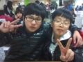 korea-students
