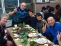 korea-teacher-party-2