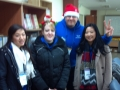 korea-teachers