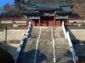 korea-temple-stairs